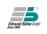 Edmund-buehler
