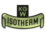 KGW Isotherm